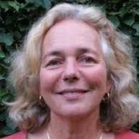 Drs. Marietta van Attekum