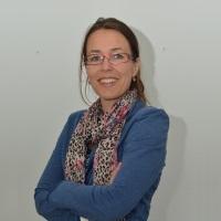 Drs. Rianne de Graaf
