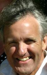 Drs. Marcel Schmeets