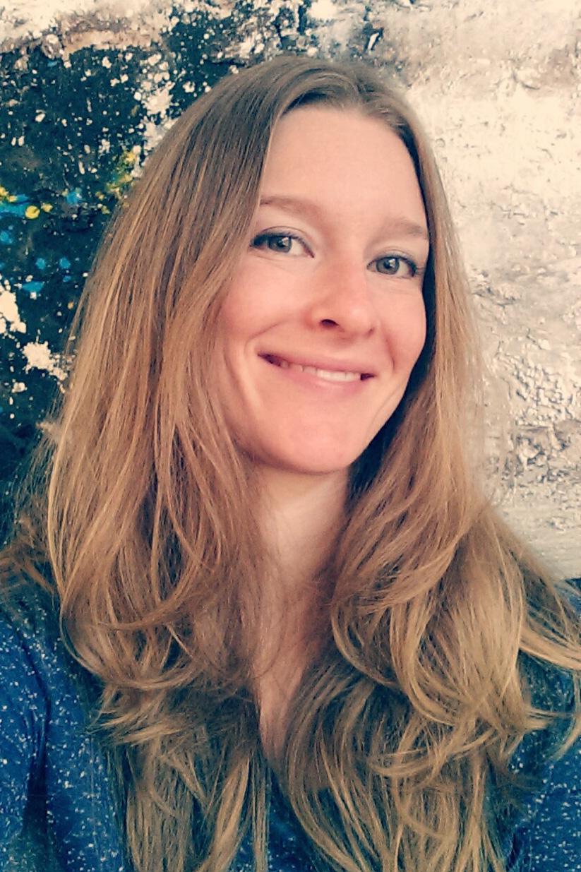 Drs. Anne-Claire Gademan