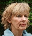 Drs. Fieke Klein Wassink